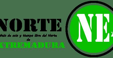 Blog de entradas de Somos Norte Extremadura (#Nex)