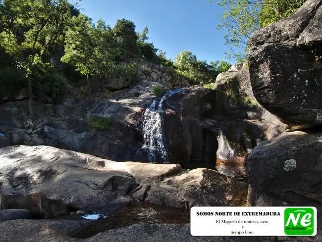 La Vera: Viajar por Extremadura
