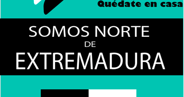 Comarcas Norte Extremadura