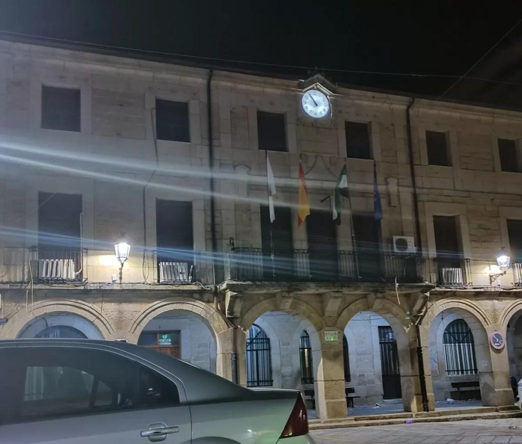 Dos nuevas estaciones de ITV en Montijo y Montehermoso