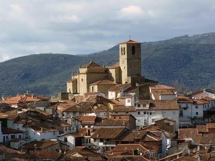 Extremadura #2071