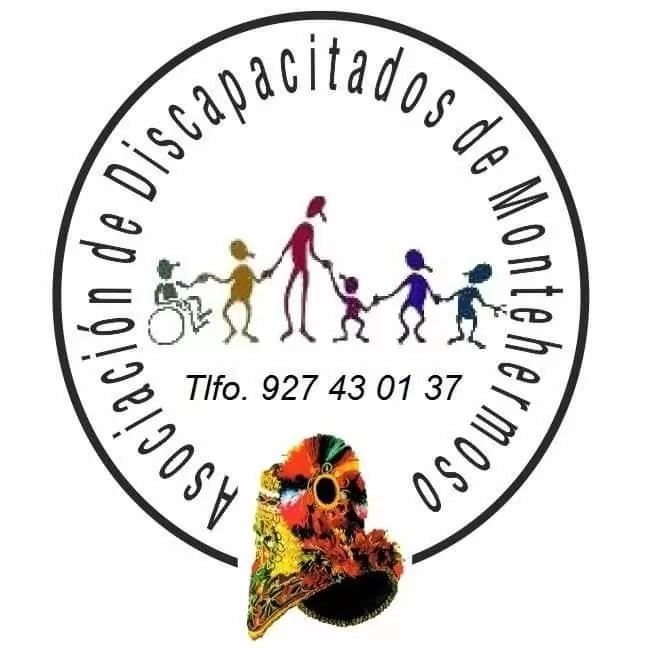 Asociación de Discapacitados de Montehermoso