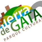 Serranos y Diputación intentará impulsar el Parque Sierra de Gata