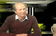FLASH: João Eusébio