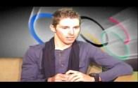 Flash Desportivo: Rui Costa na NLtv