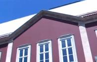 Garrett – fachada 2