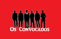 Convocados Mundial: 03