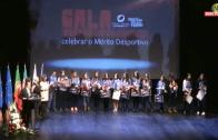 Gala Desp 1p