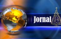 JL xmas 08