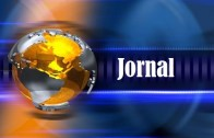 Jornal FdS 2