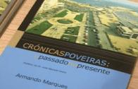 Livro Armando Marques