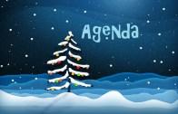 Agenda 46