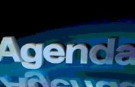 Agenda 6b