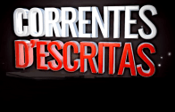 Correntes LOGO BIG 2