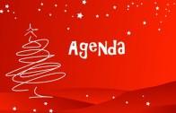 agenda-45