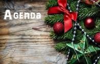 agenda-49b