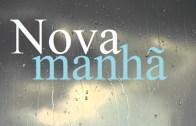 nm-chuva-2