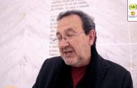 Jose M Fajardo