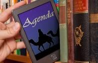 Agenda Dia: Sexta, 7 Dez.