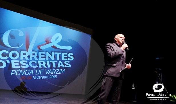 """Correntes: """"Até 2019…!"""""""