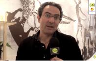 Correntes: João Tordo