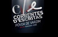 LOGO Correntes 2018 – SQ1B