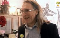 Correntes: José Alberto Postiga