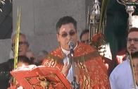 Missa Domingo de Páscoa