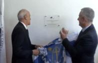 Correntes: Rodrigo Guedes de Carvalho