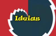 Jogos, Dicas, Ideias: 18