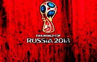 Conv Mundial 3