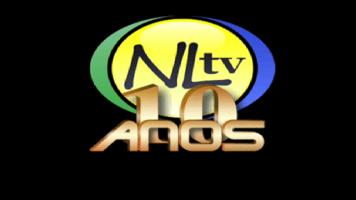 NLtv 10 anos