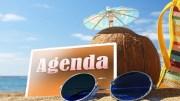 Agenda 108