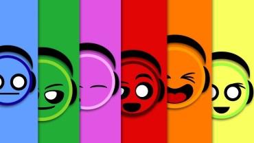 119710_Papel-de-Parede-Smiles-Coloridos_1280x800-BBB