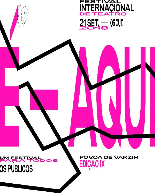 É-Aqui-In-Ócio 2018