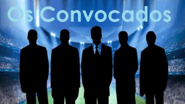 Conv 4
