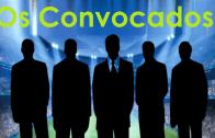 Conv 6