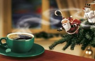 Agenda Dia: Qua, 5 Dezembro