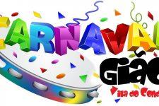 Carnaval Gião