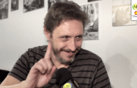 Alfredo Costa | Euracini | Feira do Livro