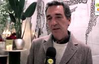Julio Magalhães