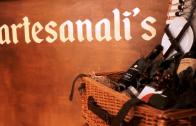 Apulia: Jornada Gastronomica