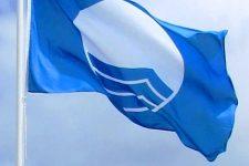 Bandeira Azul 1