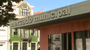 Mercado Municipal 2019