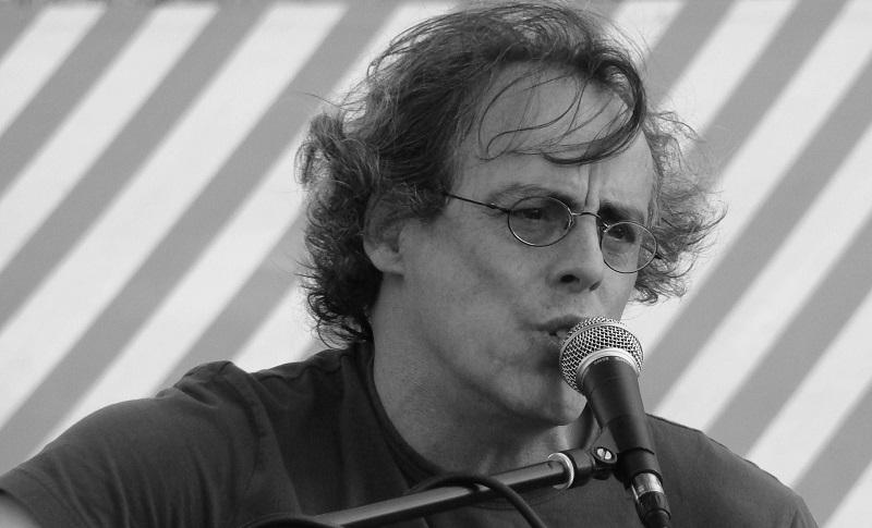Faleceu Ivo Flores