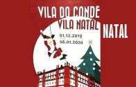 Agenda: Sexta, 8 Novembro
