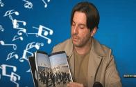 Entrevista: É-Aqui-In-Ócio