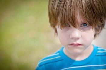 Você sabe incentivar a autoestima do seu filho?