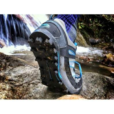 mountain-bear-ground-control-fell-running-shoes-p1777-3236_medium
