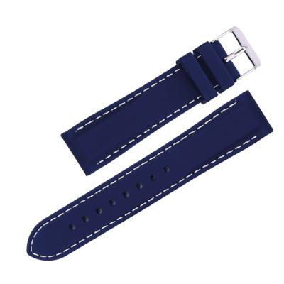 Bracelete Desportiva para Relógio